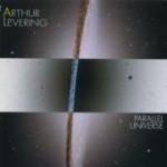 levering_cd